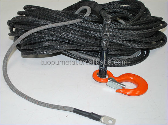 High Quality Winch Rope Drum,Wire Rope Hand Winch,Winch Rope Drum - Buy  Winch Rope Drum,Wire Rope Hand Winch,Winch Rope Drum Product on Alibaba com