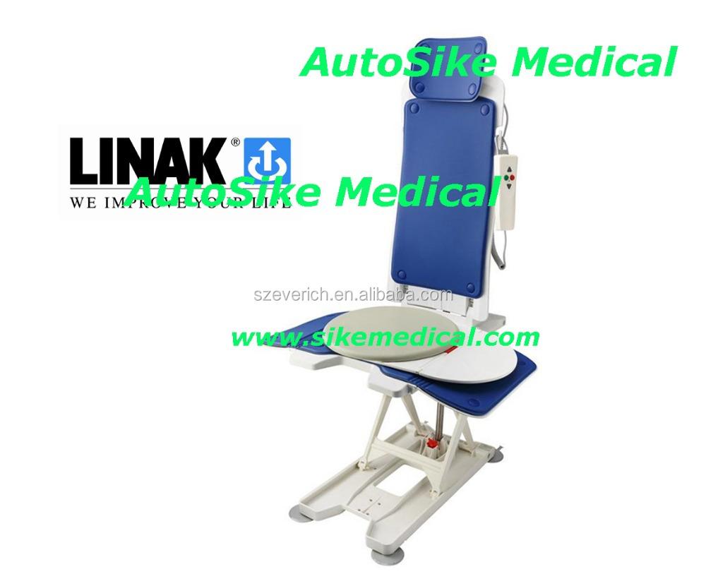 Linak Lift Actuator, Linak Lift Actuator Suppliers and Manufacturers ...