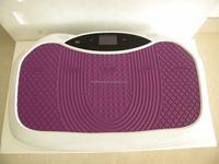 fitness equipment crazy fit massage machine YD-1016