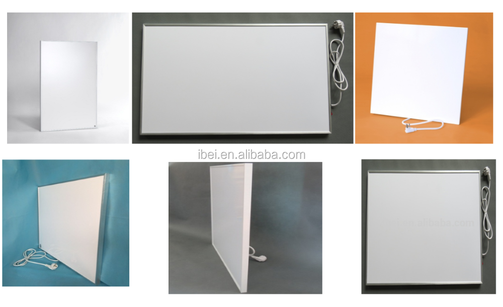 Price Far Infrared Heating Panels 800w,Price Infrared Panel Heater