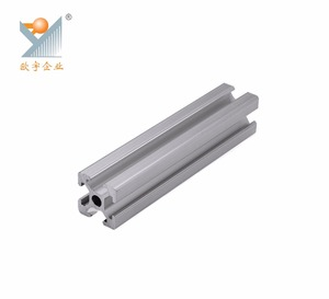 2020 v-slot aluminum profile low aluminum alloy price cheap aluminum price