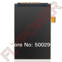 LCD Screen Display for Sony Xperia Tipo ST21 ST21a ST21i BA194