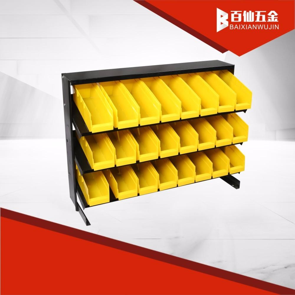 stackable plastic bins stackable plastic bins suppliers and at alibabacom