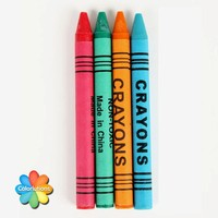 stationery crayons pen non toxic conform en71 etc.