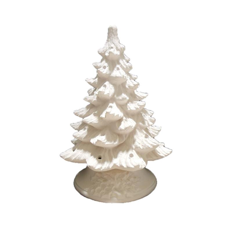 Christmas Tree Bisque Ceramics For Paint View Bisque Ceramics Brt Ceramic Product Details From Xiamen Yoyo Ceramic Trading Co Ltd On Alibaba Com