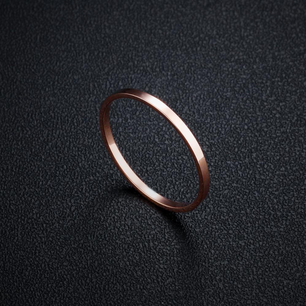 кто подскажет, тоненькие кольца из золота фото сюжет пользой