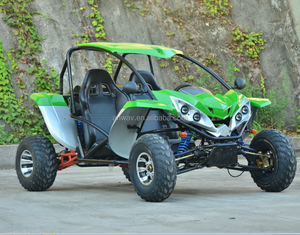 road legal dune 250cc offroad buggy