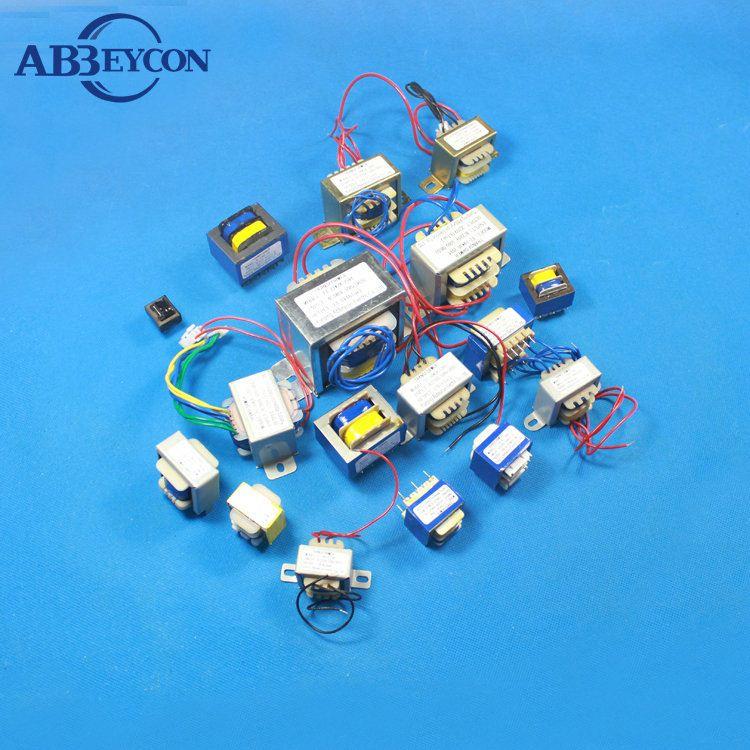 Motor Autotransformer Transformer, Motor Autotransformer Transformer ...