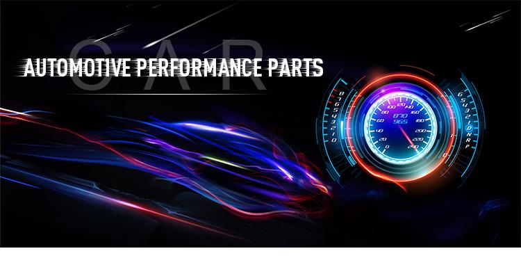 Peças Do Motor de Corrida De Carro Universal Digital RPM Tacômetro Preço