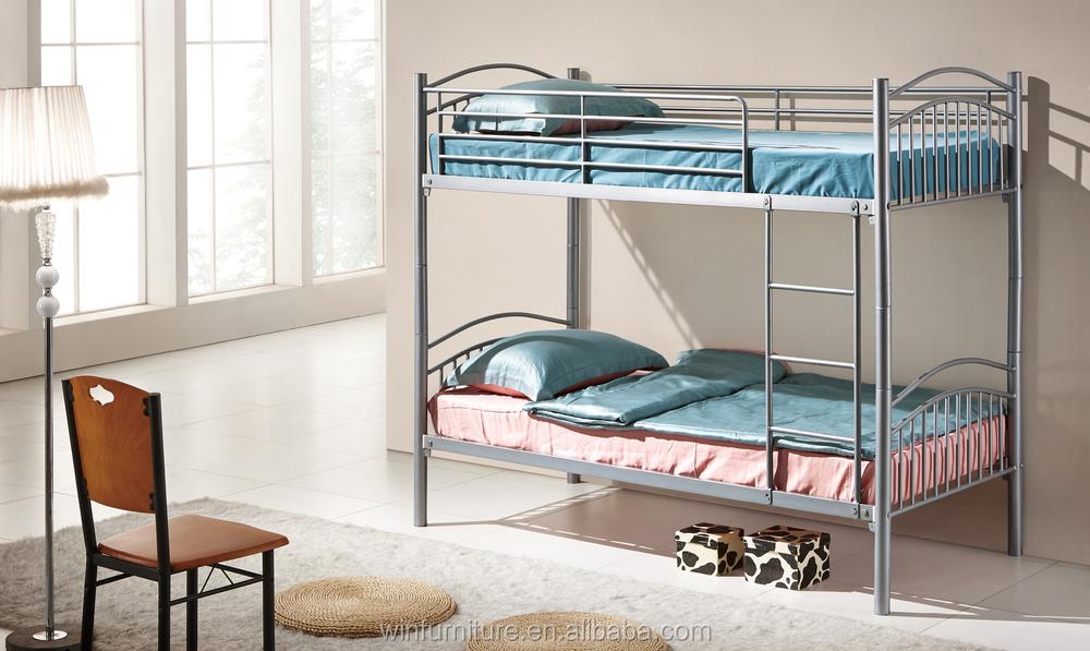 Letto A Castello Per Adulti : Incredibili design di letti che vi faranno venire subito sonno