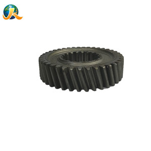 FUEL PUMP GEAR 3089266 For EXCAVATOR ZX370MTH 350H 360H-3G Series