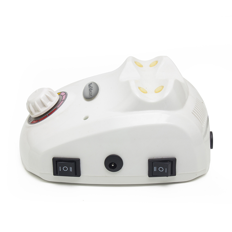 wholesale Nail master polisher 25000RPM Electric nail polisher drill for Manicure kits