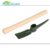 Factory direct Machine making custom size wooden handle for pick axe