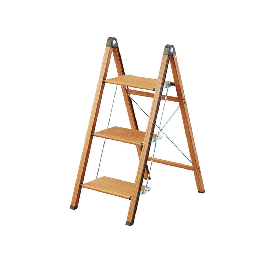 3 Step Kitchen Ladder Find
