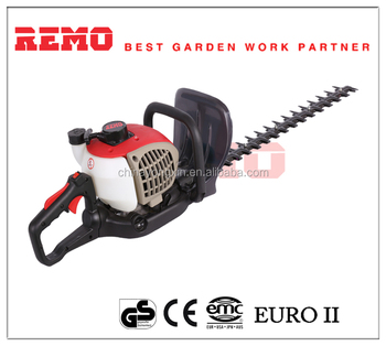 26cc Tree Trimming Machine Hedge Trimmer Parts - Buy Hedge Trimmer,Tree  Cutting Machine,Hedge Trimmer Parts Product on Alibaba com
