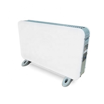 household appliances Electric convector heater 1000w with special design