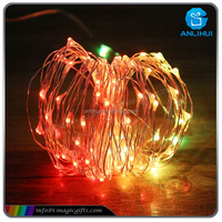 main products led copper wire string lightsled flashing giftsled fairy string lightsled novelty giftssound activated led sunglasses