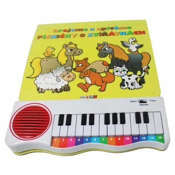 Wholesale Cheap Coloring Hardcover Children Books With Electronic Piano -  Buy Unique Coloring Books,Hardcover Classic Books,Coloring Book With ...