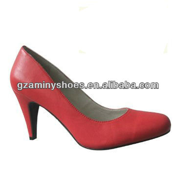 Ladies Ladies shoes shoes manufactured Guangzhou in manufactured 7EOxE