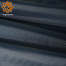PU PVC coated durable 100% polyester oxford waterproof tent fabric