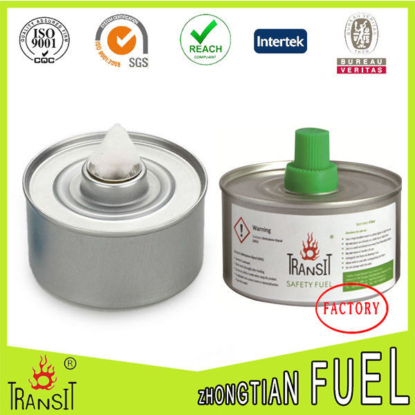 Liquid buffet fuel oil for hotel restaurant camping buy for Sideboard petrol