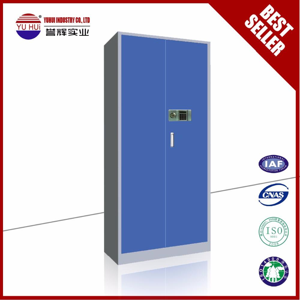 Lockable Bedroom Furniture Lockable Steel Almirah Lockable Steel Almirah Suppliers And