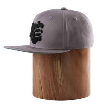 Green underbrim snapback hat cap b9f0e5bcfdd