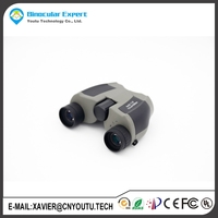 Multifunctional Zoom Scope penta prisms night vision binoculars