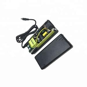home depot garage door opener 3v 5v 12v christmas tree charger adapter