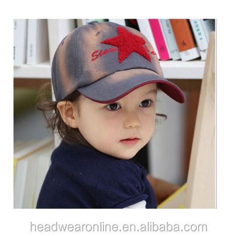 baby hat snapback cap  6bc610552