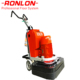 floor stone wet&dry grinder polisher