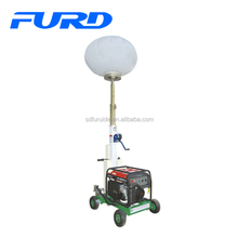 Anti Glare Strong Anti-wind Ability Balloon Light Tower (FZM-Q1000)