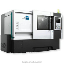 DL32MHx1500 3 aixs slant bed tornio cnc con live <span class=keywords><strong>utensili</strong></span>
