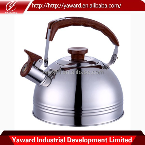 China Wholesale Custom Kitchen Water Boiler