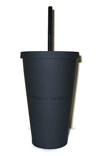 1b4c5753dcf Cheap Starbucks Cold Cup Tumbler, find Starbucks Cold Cup Tumbler ...