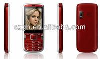 V600 Mobile phone