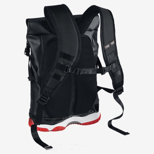 Get Quotations · 2015 New Arrival Men women s JORDAN Preminm Backpacks  631693-010 631693-100 Bags Mixed abb807a30c