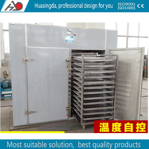 industrial fruit dehydrator/food drying machine/+15224414081