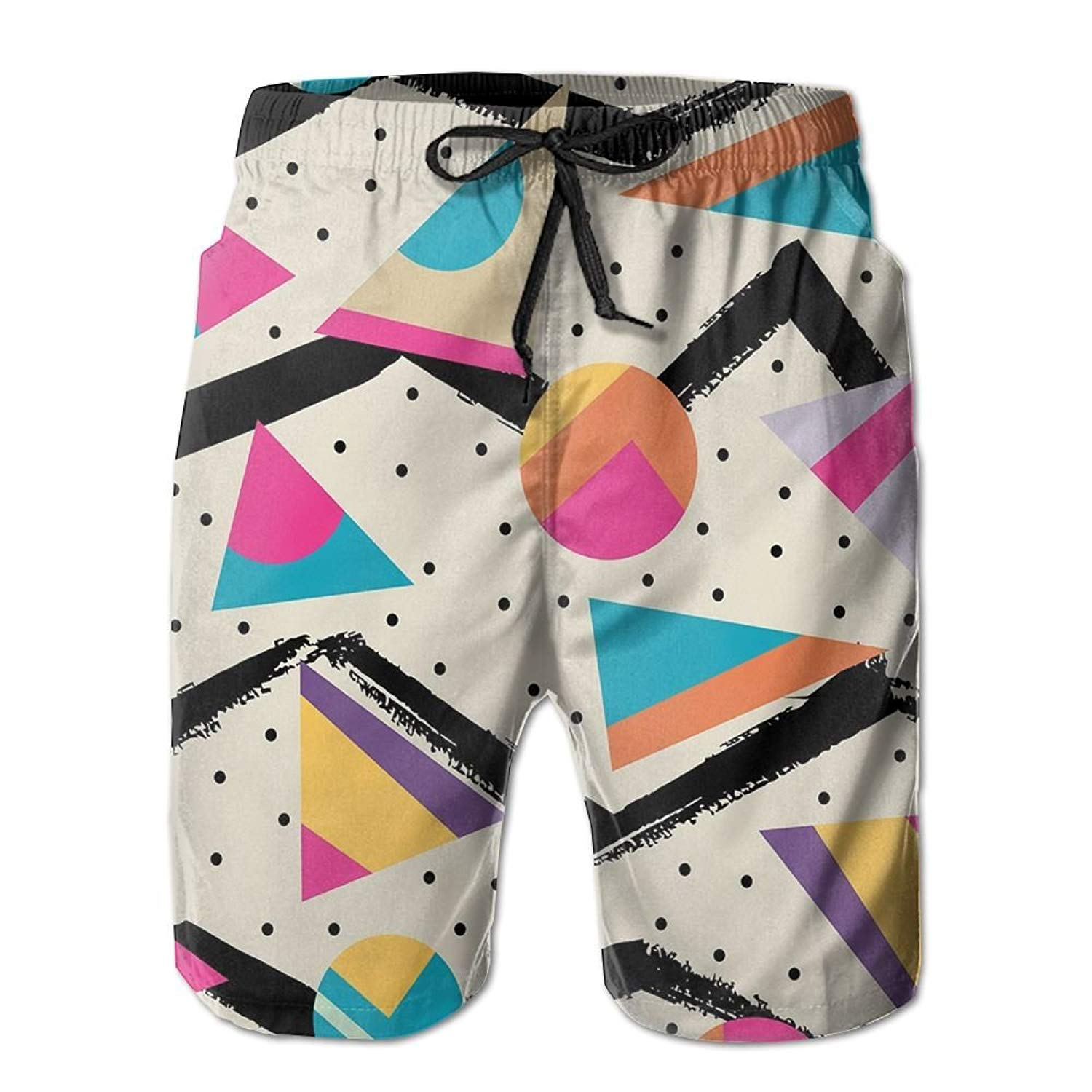 Cheap Memphis Shorts, find Memphis Shorts deals on line at