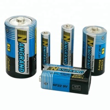 Zinco carbone 1.5v <span class=keywords><strong>batteria</strong></span> d <span class=keywords><strong>r20</strong></span> <span class=keywords><strong>batteria</strong></span>