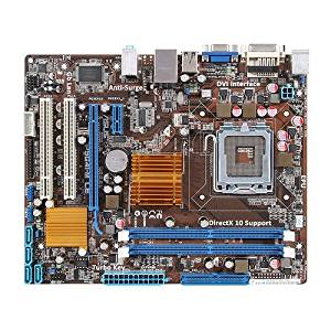 DRIVERS FOR BIOSTAR A785GE 6.X AMD CHIPSET