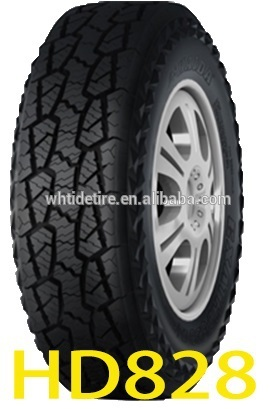 Haida Sports Car Tyre For Racing 305 35zr24 Hd921 Buy Sports Car