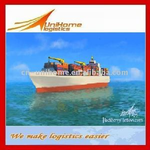 China Sea Nyk, China Sea Nyk Manufacturers and Suppliers on Alibaba com