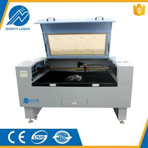 Hot selling cantilever cnc cutting machine with low price