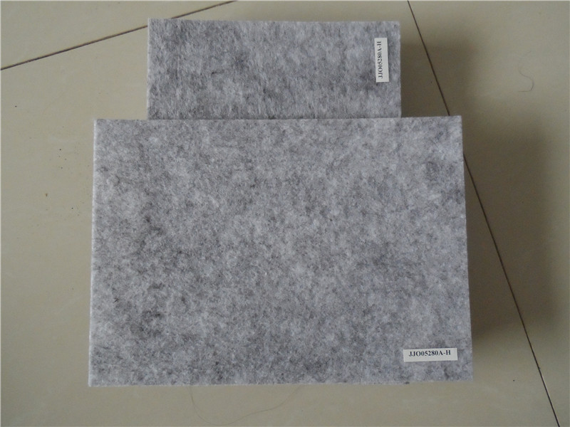 Wholesale Alibabaru filter nonwoven activated carbon paper ...