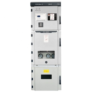 Industrial analog control PLC controller output plc programmable logic  controller