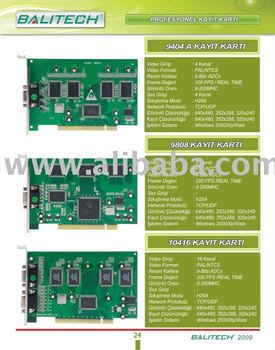 9404A DVR CARD DRIVER FOR MAC