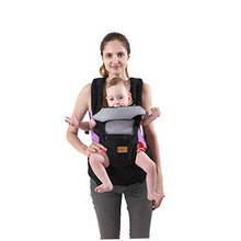 2017 Most Popular Baby Carrier Sling Wrap Baby Carrier Backpack Stroller For Newborns