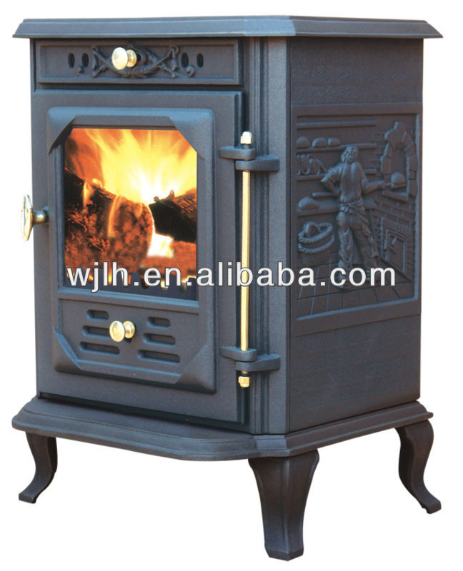 - Wood Stoves, Wood Stoves Suppliers And Manufacturers At Alibaba.com