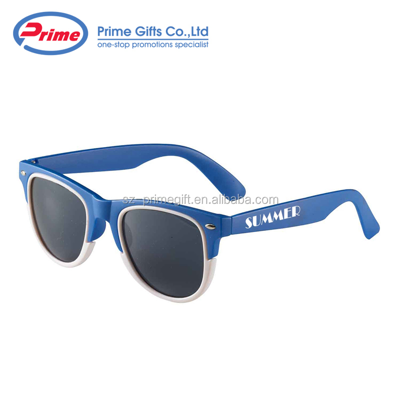 High quality Used Designer Ce Sunglasses with Custom Logo